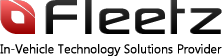 Fleetz - In-Vehicle Technology Solutions Provider